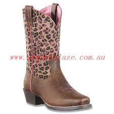 womens cowboy boots sale uk cowboy boots sales s s shoes in uk tumbletrust co uk