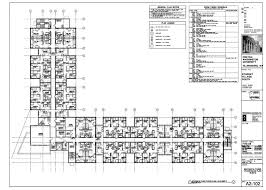 what is wh in floor plan conference program wendell hill hall