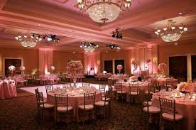 uplighting for weddings i really want uplighting but these quotes are
