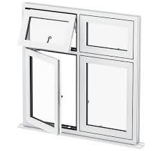 upvc windows buckinghamshire upvc window upvc windows buckinghamshire
