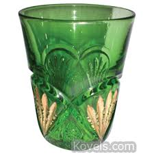 antique heisey glass price guide antiques u0026 collectibles price
