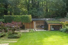 garden room design highgate garden room a whimsical dreamy sanctuary in london home