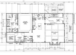 detailed floor plans the value of a floor plan waterways township