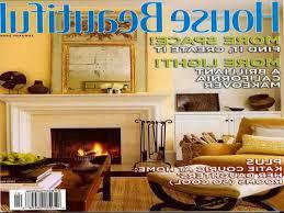 home decor mag masterly ideas home decor magazine pinterest home decorating