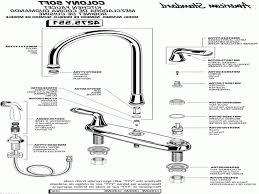 kitchen sink plumbing parts kitchen sink drain parts new best under the sink plumbing parts tips