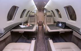cessna citation cj2 business air