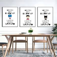 wall ideas wooden alphabet letters wall decor india abc wall