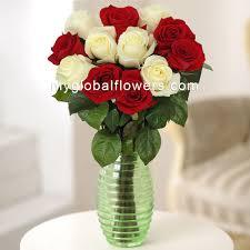 one dozen roses buy flowers one dozen and white roses roses in world