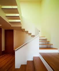 living room decorative tiles for stair risers tile on stairs