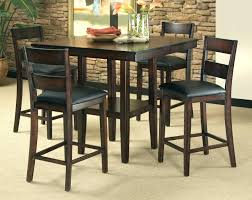 Outdoor Bistro Table Bar Height Bar Tables Pub Tables Counter Height Tables Bistro Tables Counter