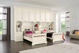 White Twin Bedroom Set Home Design 85 Stunning Ikea White Twin Beds