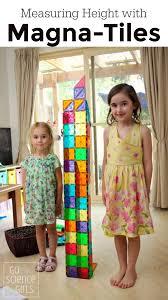 5 6 year olds u2013 go science girls