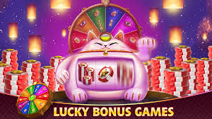 slots for android konami slots casino android app review android app