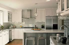 houzz kitchen backsplash houzz kitchen backsplash kitchen find best references home