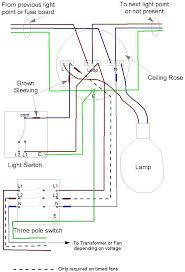 Extractor Fan Light Bathroom Bathroom Extractor Fan Wiring Bathroom Exclusiv Pinterest