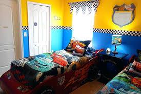 disney cars bedroom cars bedroom decor source disney cars room decorating ideas