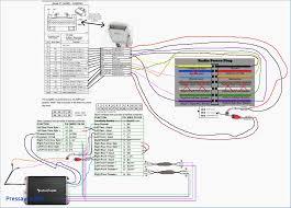 kenwood ddx 371 car stereo wiring harness diagram kenwood wiring