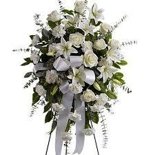 memorial flowers memorial flowers atlanta carithers flowers