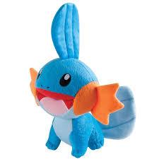 pokemon 20th anniversary small plush victini toys 31 best pokemon is life images on pinterest plushies pokemon