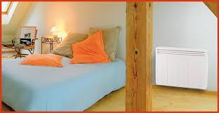 quel type de radiateur electrique pour une chambre quel radiateur electrique pour une chambre beautiful quel radiateur
