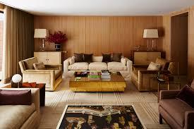 dorothy draper museum of the city new york pureapplied interiors
