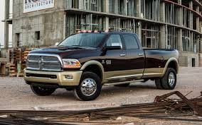 Dodge Ram Cummins Specifications - 2016 ram hd 3500 2016 ram hd 3500 5 interior view of 2016 ram
