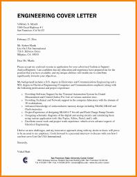 civil engineering resume format download in ms word 50 beautiful civil engineer resume format free download resume