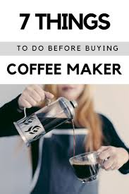 7 Best Images About Makers The 25 Best Best Coffee Maker Ideas On Pinterest Coffee Machine