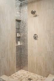 bathroom showers tile ideas bathroom shower tile designs photos caruba info