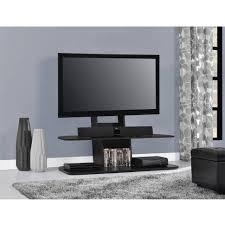 Minimalist Modern Tv Stands Target Inch Tv Stands With Mount Minimalist Modern