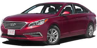 Car Rentals In Port Charlotte Fl Advantage Official Site Car Hire