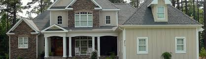 build homes custom home builder sanford nc custom house plans building packages
