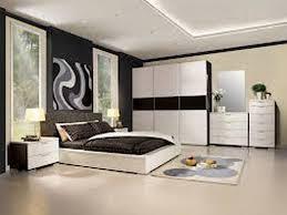 virtual home design planner kitchen virtual room planner free bedroom virtual room ideas