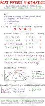 best 25 physics cheat sheet ideas on pinterest physics help