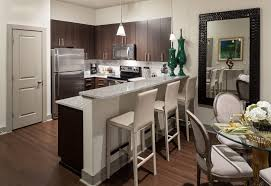 4 bedroom apartments in grand prairie tx creekwood place lancaster