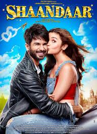 shaandaar 2015 hindi movie free download is here now it u0027s a full