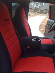 ford ranger covers for sale okole seat covers la ranger forums the