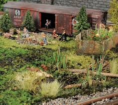 the passing of fred dole classic toy trains magazine
