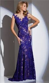 80 off blue prom cheap prom dresses icdresses com