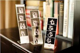photo booth picture frames photo booth favors photo booth frames photo booth holders