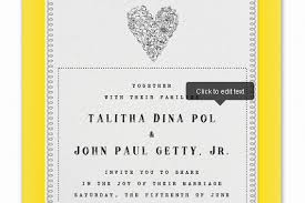 wedding invitations why you should use digital invites