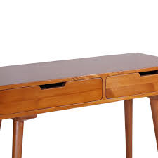 oak writing bureau furniture desk writing furniture oak writing desk with hutch slim writing
