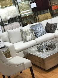 A Livingroom Hush by Tamara Hush Lee Tamarahushlee Twitter
