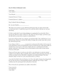 resignation letter sample australia top 10 resignation letter
