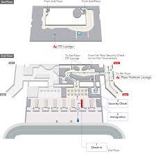 indira gandhi international airport delhi lounge service jal