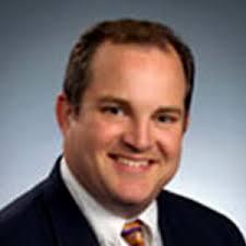 Dr Nathaniel Barnes Dr Matthew Hoggatt Urology Webster Tx Sharecare