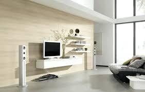 home decor sofa set home decor tv wall l shape sofa set metal and wood coffee table