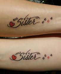 cool top 100 sister tattoos http 4develop com ua top 100