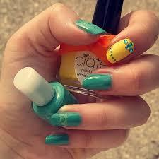 29 summer finger nail art designs ideas design trends