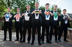groomsmen attire for wedding groomsmen attire ideas 100 bridalore